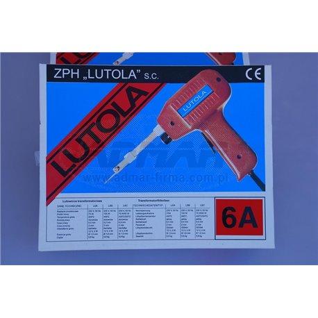 LUTOWNICA L6B
