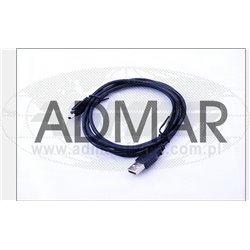 KABEL USB WTYK-A WTYK MINI USB