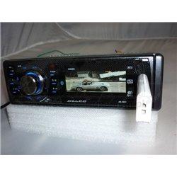 Radio Samochodowe [Dalco] AS-3905