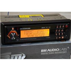 RS.BM-4986