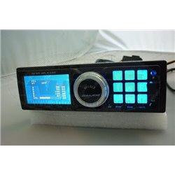 RS.DAL-5020