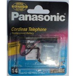 PANASONIC HHR-P305