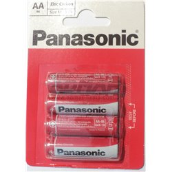 PANASONIC R6