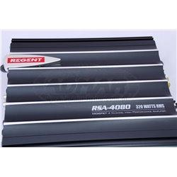 WZMACNIACZ RSA 4080