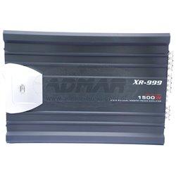 WZMACNIACZ XR-999