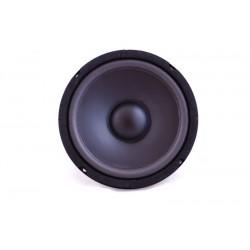 Głośnik niskotonowy 165mm 70W : 777ADX 6,5` [Admar]