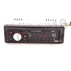 RADIO SAMOCHODOWE MP3 USB SD [X] CDX-GT6225
