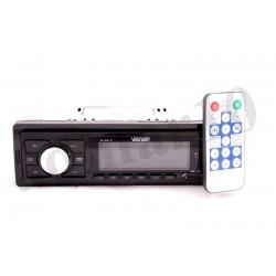 Radio Samochodowe MP3 USB SD RCA VK 6214 [VK]
