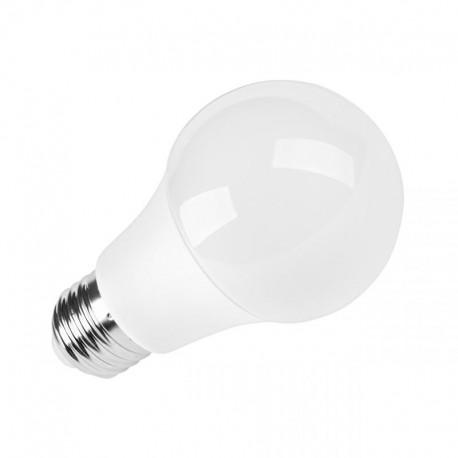 ŻARÓWKA LED 9W E27 ZAR0417