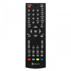 PILOT DO TUNERA DVB-T - URZ0187A
