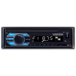 RADIO SAMOCHODOWE - RS.VK-6600 BT