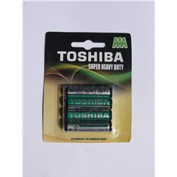 TOSHIBA R03/4BL
