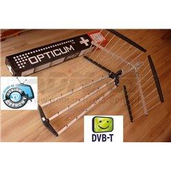 ANTENA DVB-T ZEWN.AX1000
