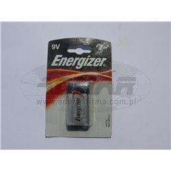 ENERGIZER 6LR61