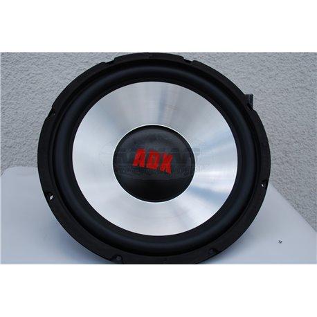 GŁOŚNIK ADX-SUB250SPP