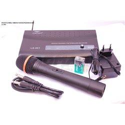 MIKROFON LS-901
