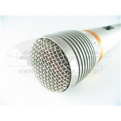 MIKROFON VK 500