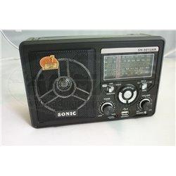 RADIO SN-501U