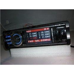 RS.CV-3310
