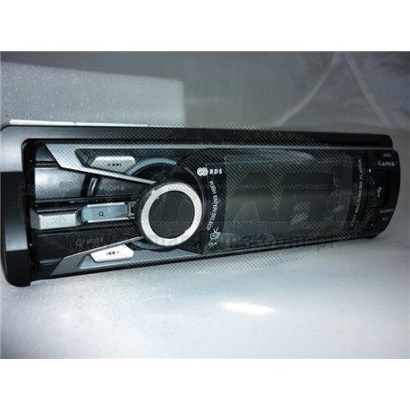 RS.CV-6168TV