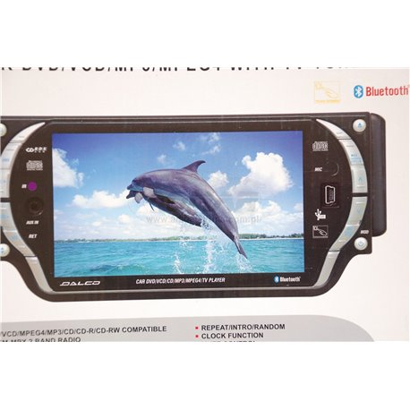 RS.DVD-6000