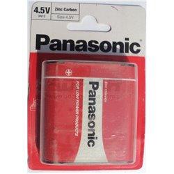 PANASONIC 3R12