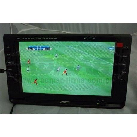TV.CN-101DVB-T