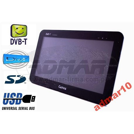 TV-LCD-10,1`