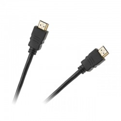 KABEL HDMI-HDMI 1,8LP - KPO3703-1,8