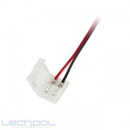 ŁĄCZNIK PASKÓW LED 10MM 5050 - LED0152