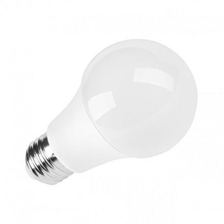 ŻARÓWKA LED 11W E27 - ZAR0416