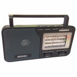 RADIO SN3752