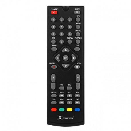 PILOT DVB-T URZ0187A
