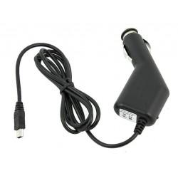 ŁADOWARKA SAM. MINI USB 2A GPS - PLS30