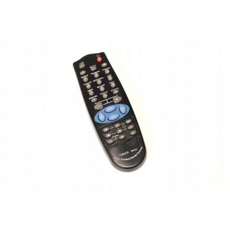 PILOT UNIWERSALNY DO TV - MR-210