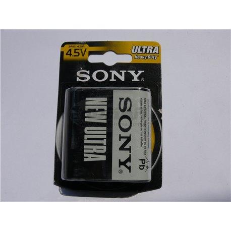 SONY 3R12S