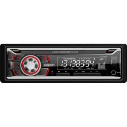 RADIO SAMOCHODOWE - VK-8618 BT