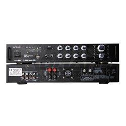 WZMACNIACZ AV 2200 SD PC