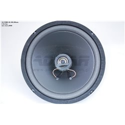 GŁOŚNIK 200mm 200W [Admar] AD 108