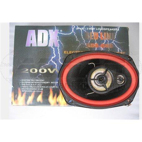 GŁOŚNIK ADX-690