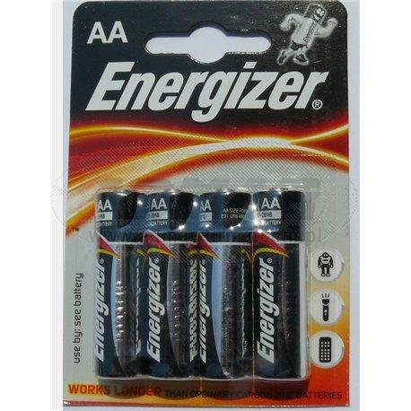 ENERGIZER LR6/4