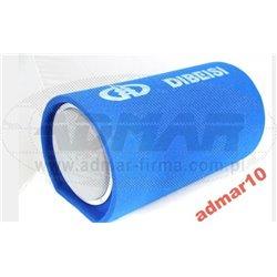 GŁOŚNIK BOOM BOX DBS-P1001A+WZM