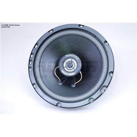 GŁOŚNIK YD-602