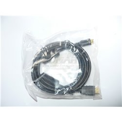 KABEL HDMI-MINI HDMI 1.80M