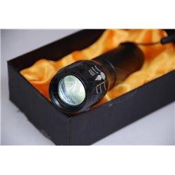 LATARKA LED CREE 3 [ADX] ADX PL-059